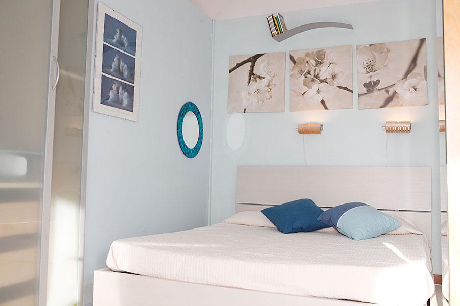 Appartamenti - Elba Relax - Isola dElba