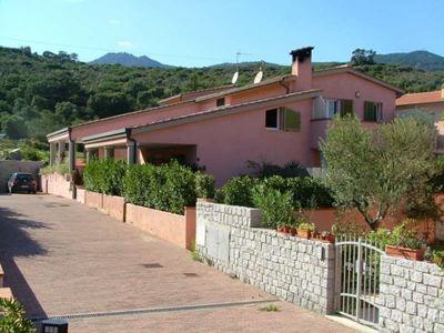 Appartamenti elba relax isola d 39 elba for Appartamenti a pila